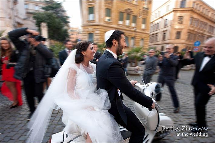 11_jewish-wedding-in-Rome