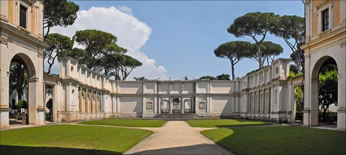 14_great-beauty-movie-rome-wedding-venues