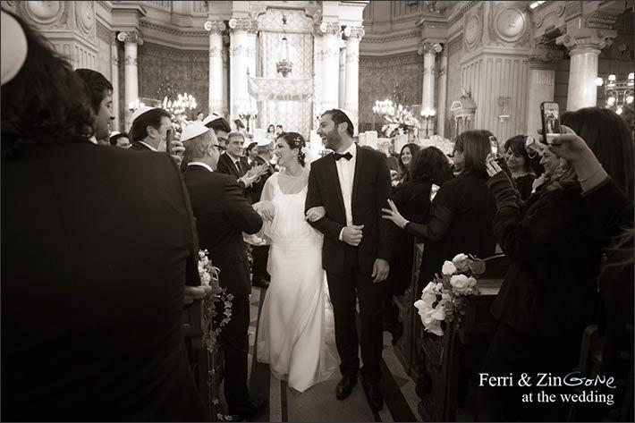 17_jewish-wedding-in-Rome