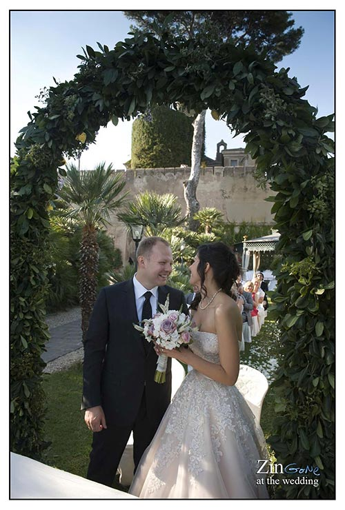 12_civil-wedding-ceremonies-Odescalchi-castle