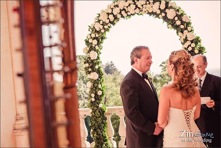06_wedding-in-Tivoli-Rome