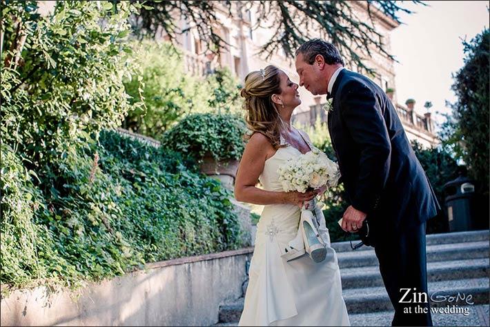 08_wedding-in-Tivoli-Rome