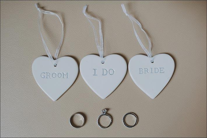 01_wedding-planner-in-rome