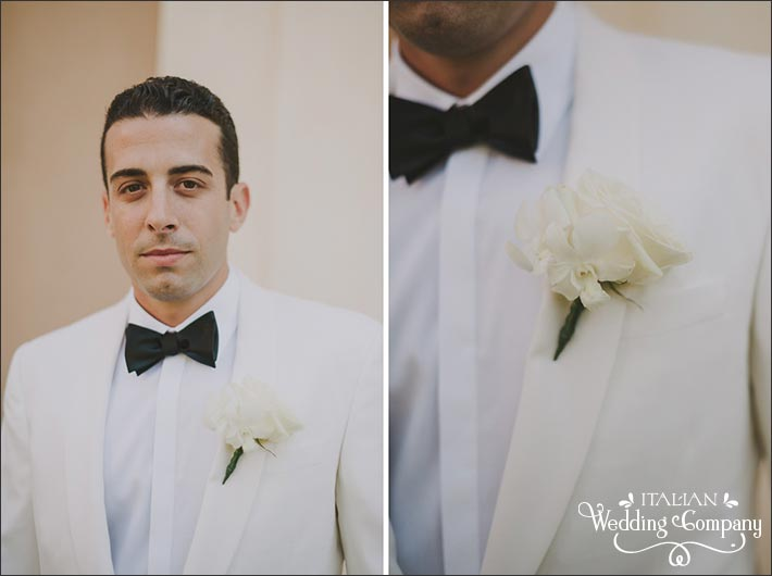 02_wedding-planner-in-rome