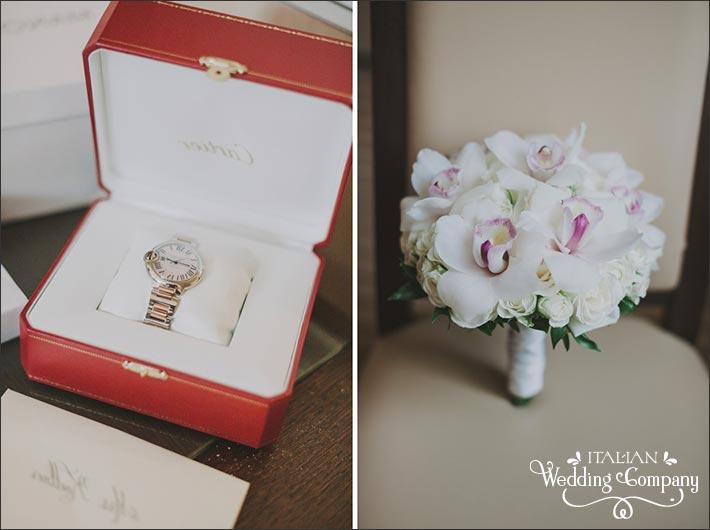 05_wedding-planner-in-rome