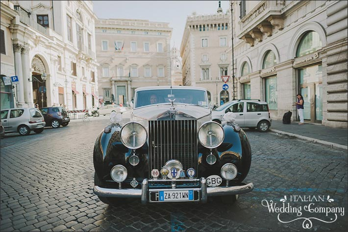 12_wedding-planner-in-rome