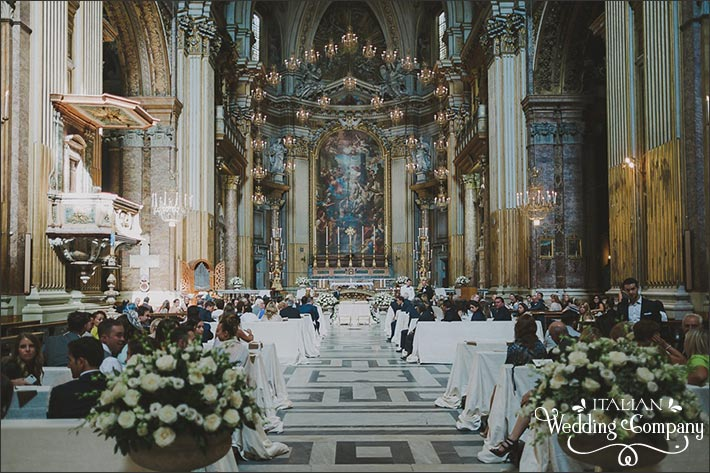 13_wedding-planner-in-rome