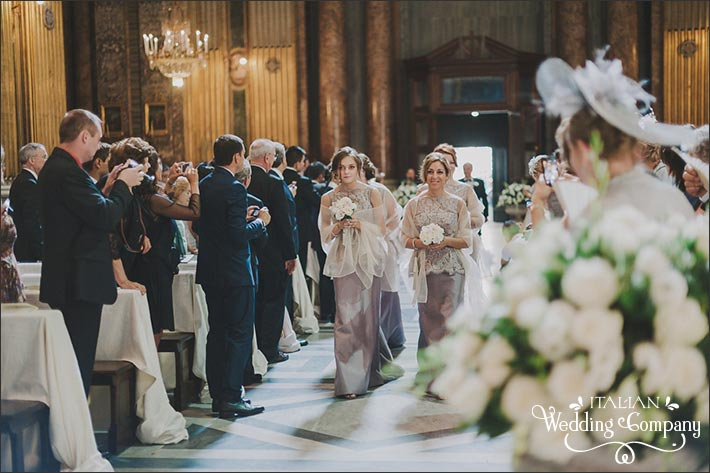 18_wedding-planner-in-rome