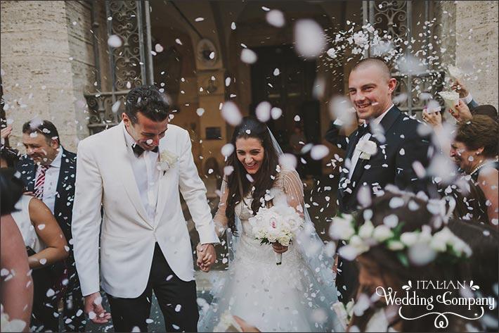 wedding-planner-in-rome