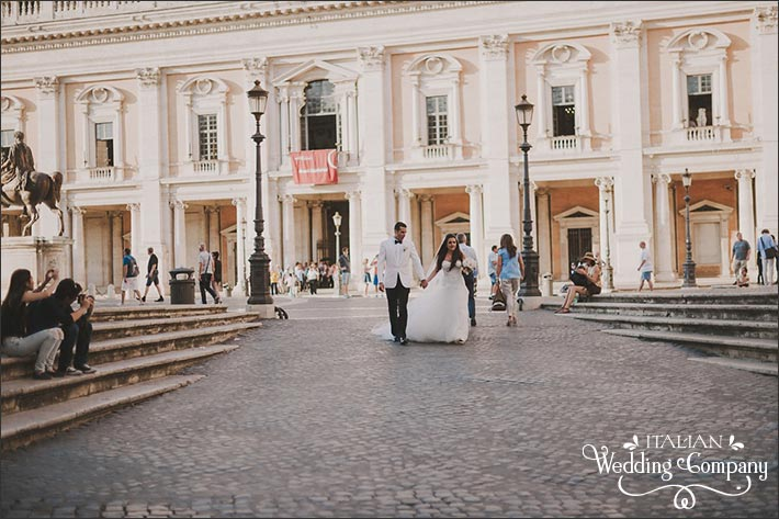 26_wedding-planner-in-rome