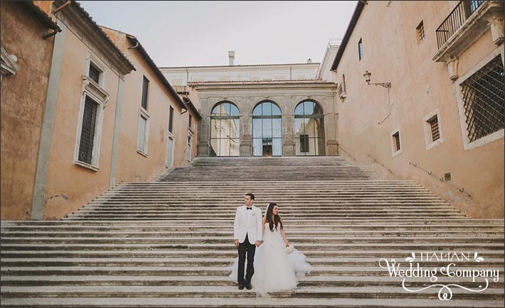27_wedding-planner-in-rome