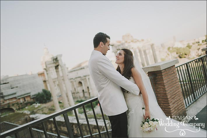 29_wedding-planner-in-rome