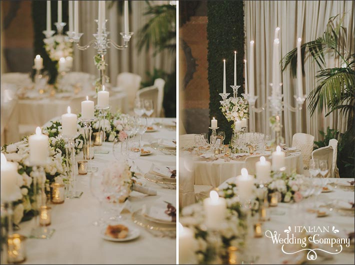 35_wedding-planner-in-rome