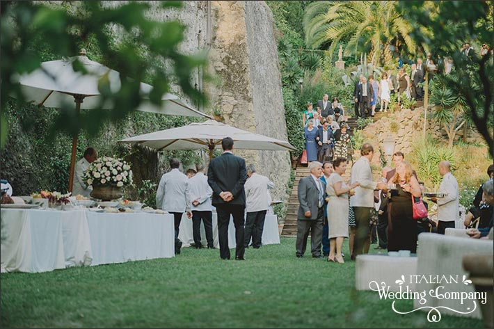 wedding-planner-in-rome