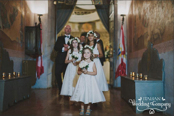 42_wedding-planner-in-rome