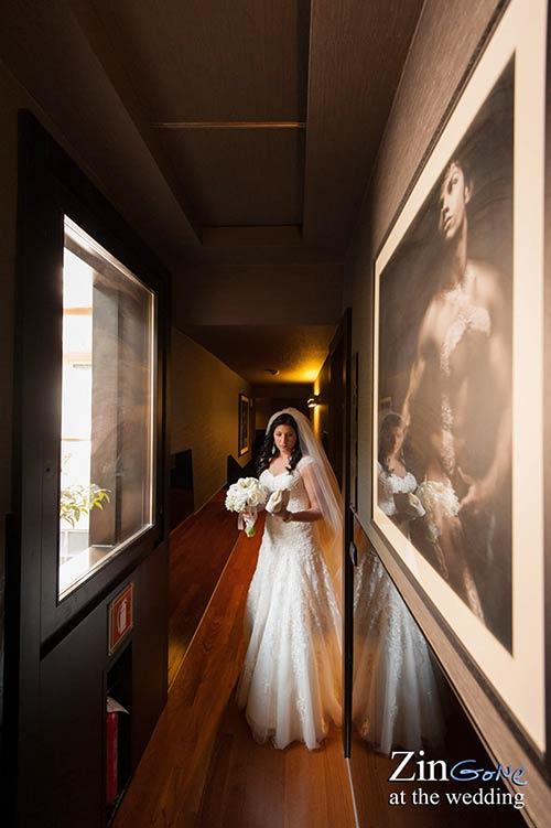 01_catholic-wedding-Rome-basilica