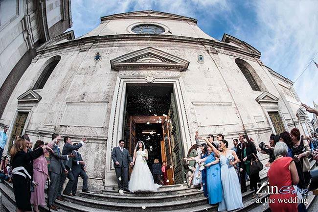 06_catholic-wedding-Rome-basilica