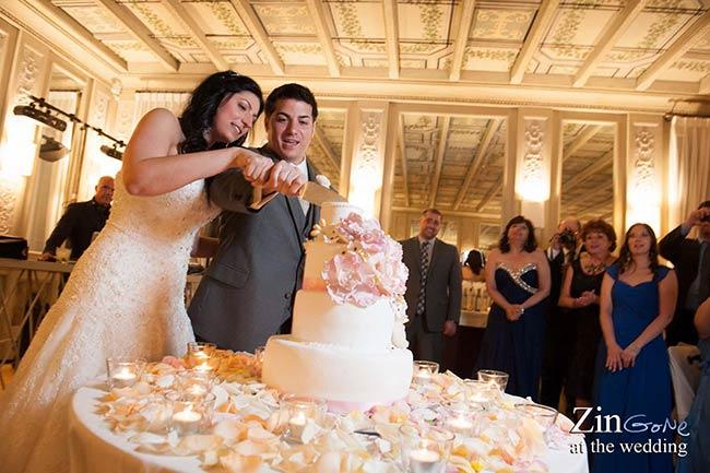 14_catholic-wedding-Rome-basilica