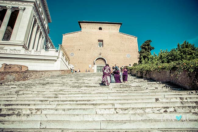 intimate-elegant-wedding-rome_11
