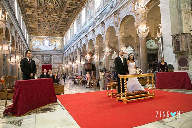 intimate-elegant-wedding-rome_13