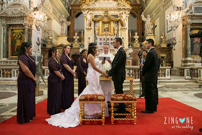 intimate-elegant-wedding-rome_14