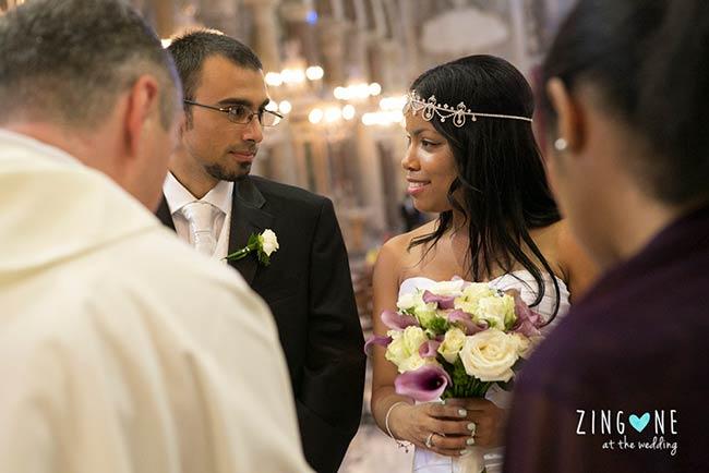 intimate-elegant-wedding-rome_17