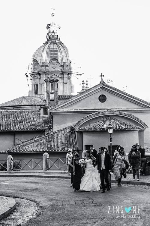 intimate-elegant-wedding-rome_18