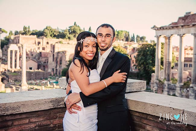 intimate-elegant-wedding-rome_19