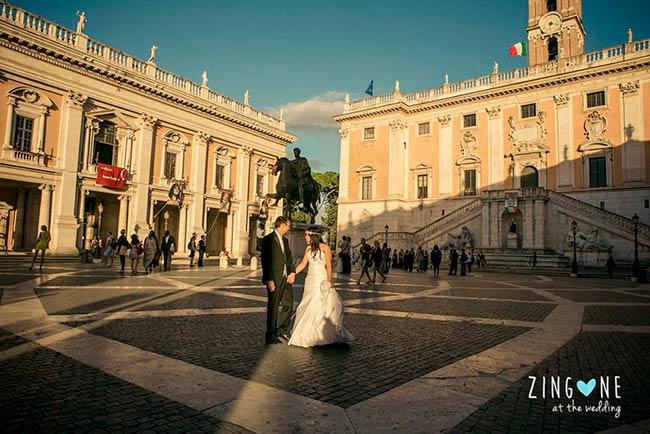 intimate-elegant-wedding-rome_22