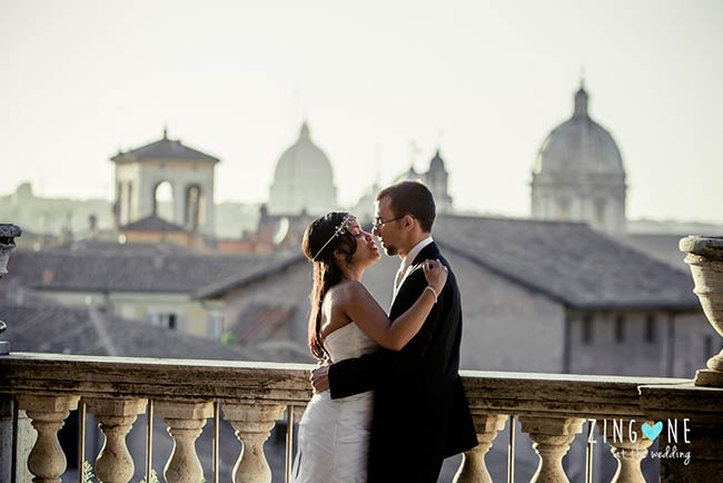 intimate-elegant-wedding-rome_23