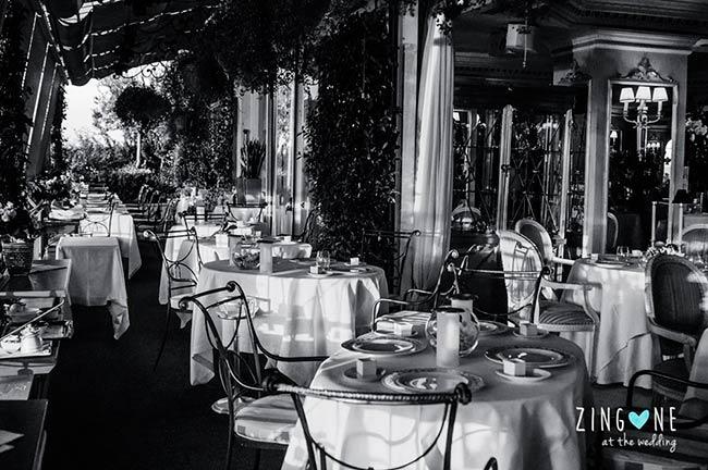 intimate-elegant-wedding-rome_27
