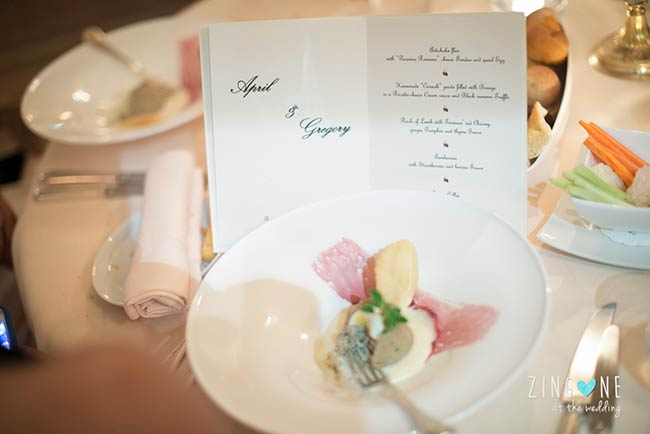 intimate-elegant-wedding-rome_28