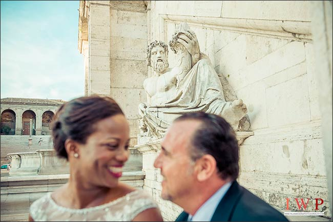 elope-in-rome_14