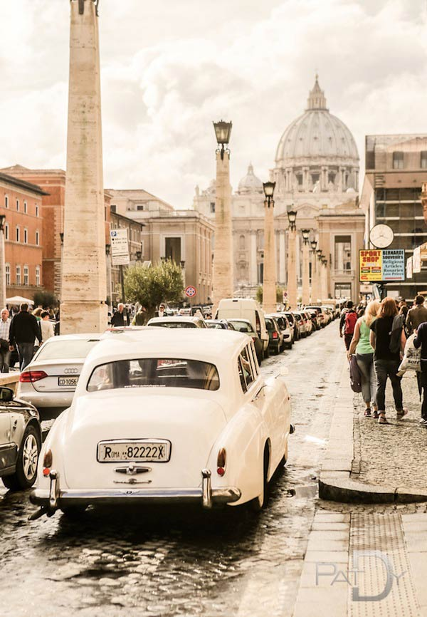 luxury-wedding-in-rome_05