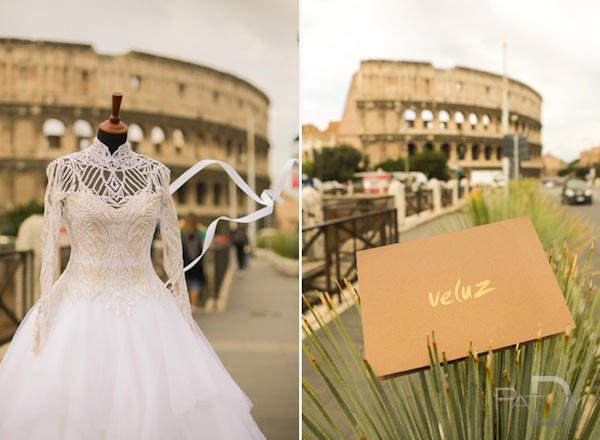 luxury-wedding-in-rome