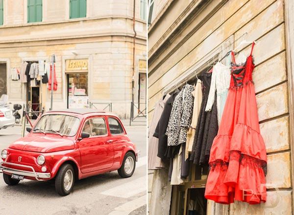 luxury-wedding-in-rome