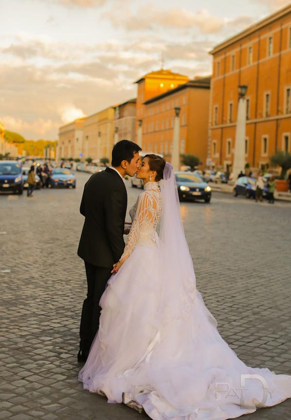 luxury-wedding-in-rome_26