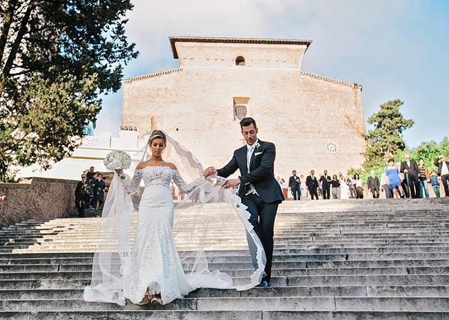 luxurious-catholic-wedding-rome_18