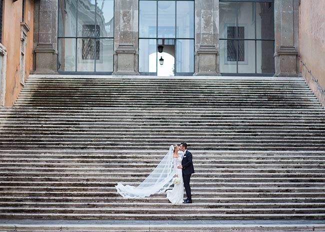 luxurious-catholic-wedding-rome_19