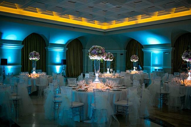 luxurious-catholic-wedding-rome_25