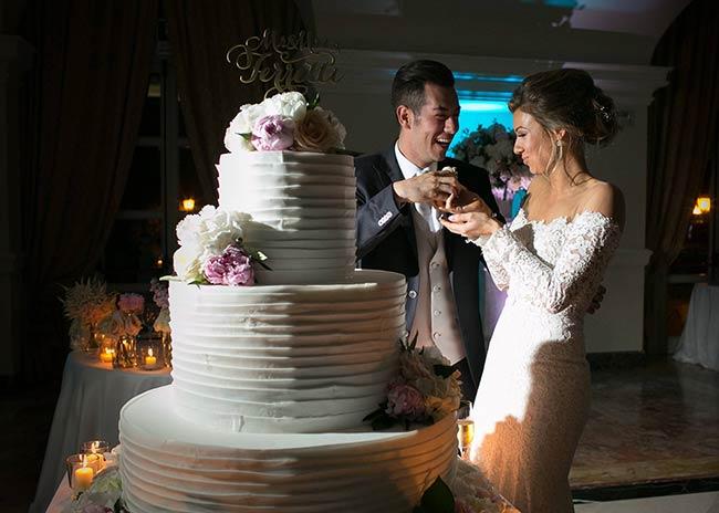 luxurious-catholic-wedding-rome_27