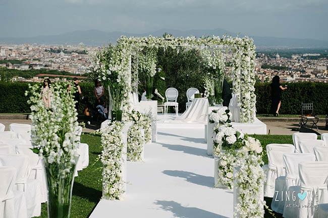 outdoor-jewish-ceremony-rome