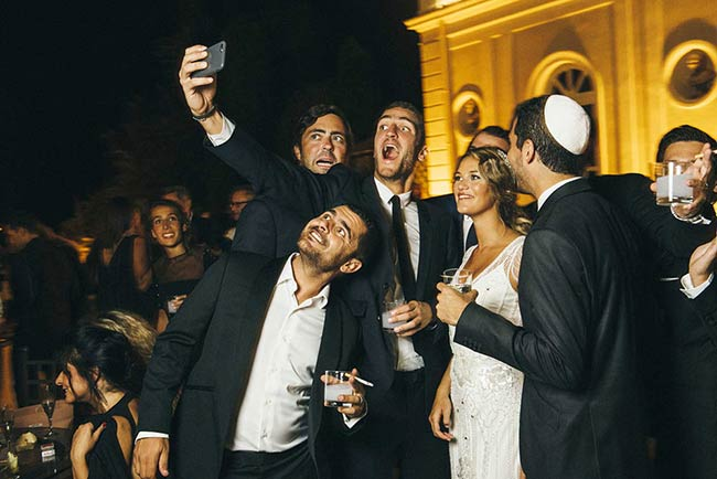 rome-jewish-wedding-vila-miani