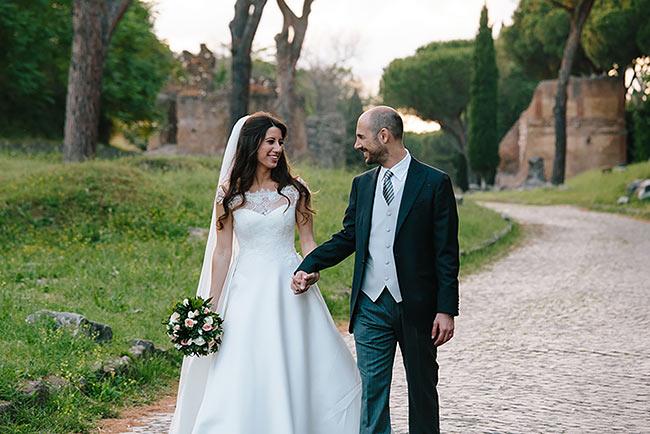 rome-catholic-wedding-ceremony