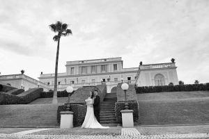 wedding-saint-peter-basilica-rome
