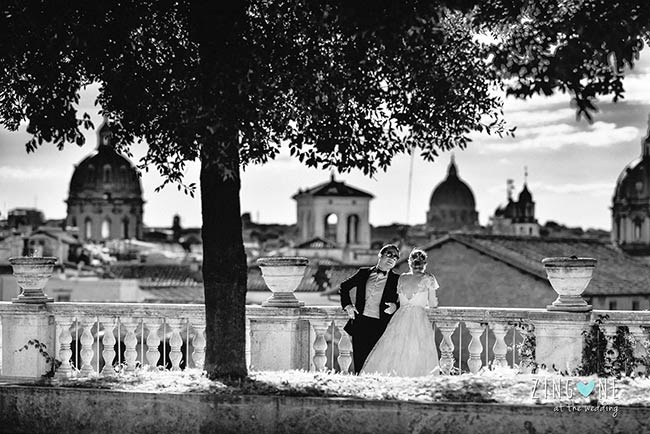 jewish-wedding-photos-rome
