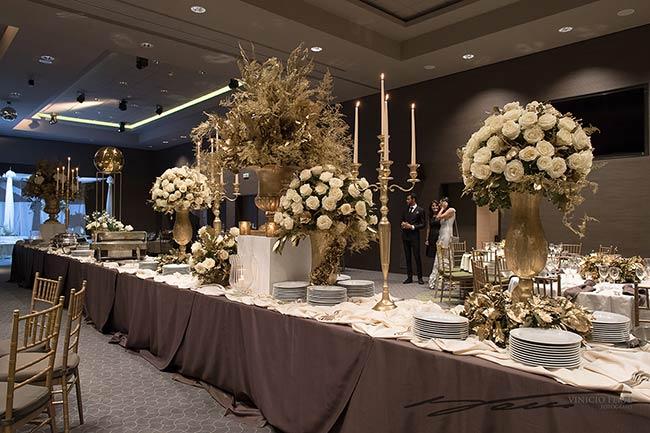 henna-party-jewish-wedding-rome