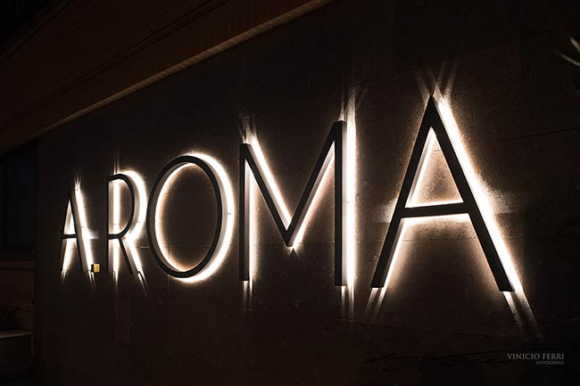 wedding-reception-hotel-aroma-rome