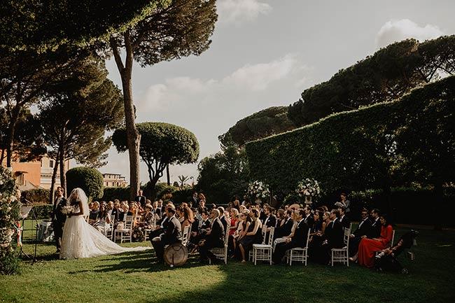wedding-ceremony-villa-aurelia-rome