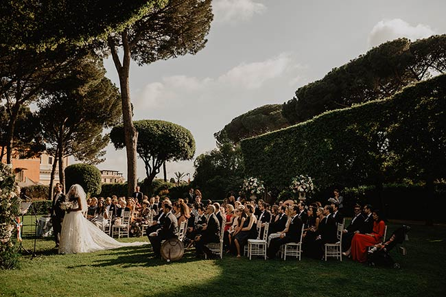 wedding-ceremony-villa-aurelia-rome